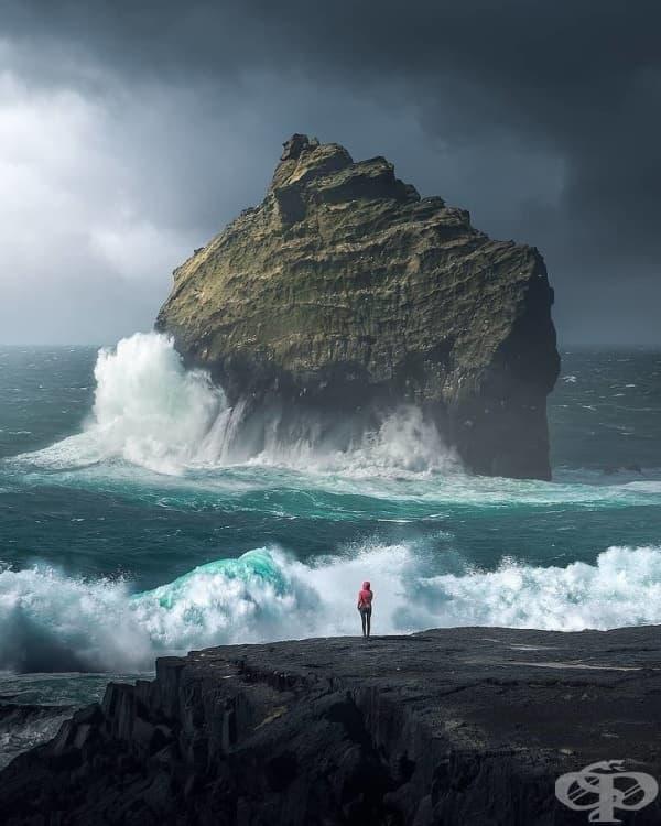 Фантастична Исландия!