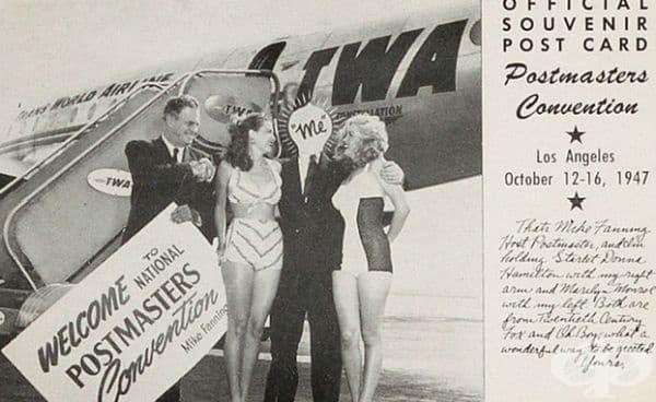 31 непубликувани снимки на Мерилин Монро, които ще бъдат продадени на търг