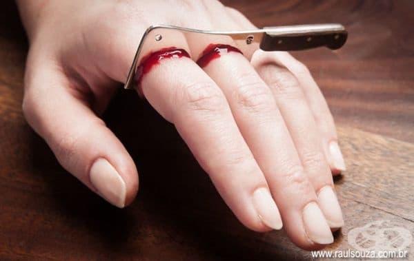 Не е най-красивият пръстен, но пък най-запомнящият се.