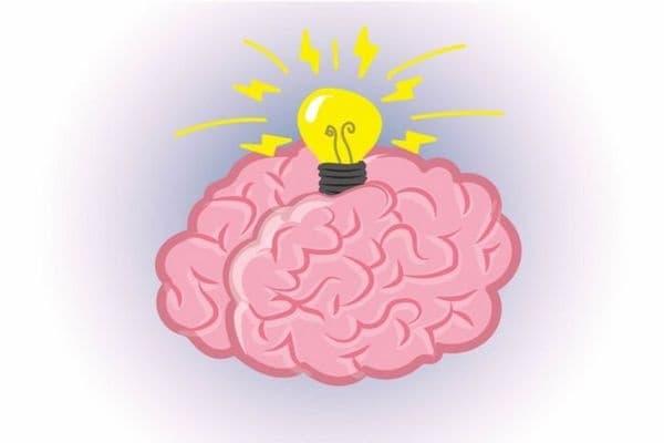 """През повечето време мозъкът работи автоматично. Половината от днешните ни мисли сме ги мислили и вчера. Ето защо за песимистите е трудно да променят своето възприятие за света.Те трябва да """"изчистят"""" мозъка си,за да реагират по-често на положителните неща"""