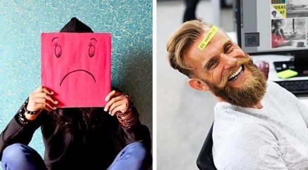 Нещастен гений или щастлив глупак?