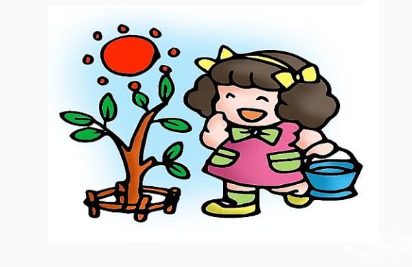 Натуралистична.Деца, привлечени към природата и животните.Те обичат да експериментират, занимават се с насекоми, билки, животни и природни явления.Форма на обучение: природонаучни дисциплини. Идеални професии:еколог, ветеринар, геолог, сеизмолог, лесовъд.