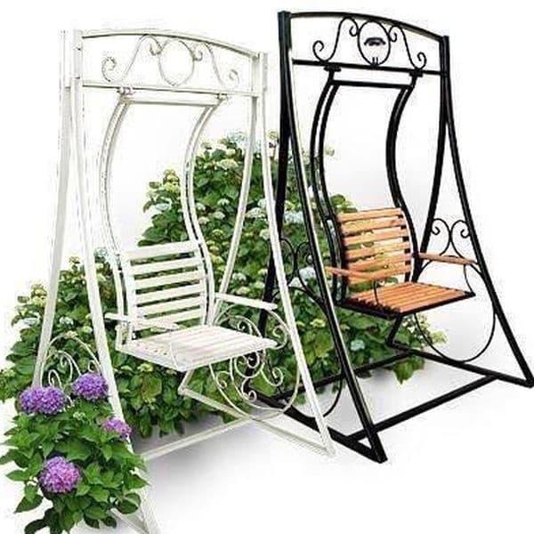 20 страхотни идеи за цветарник във вашия дом и градина