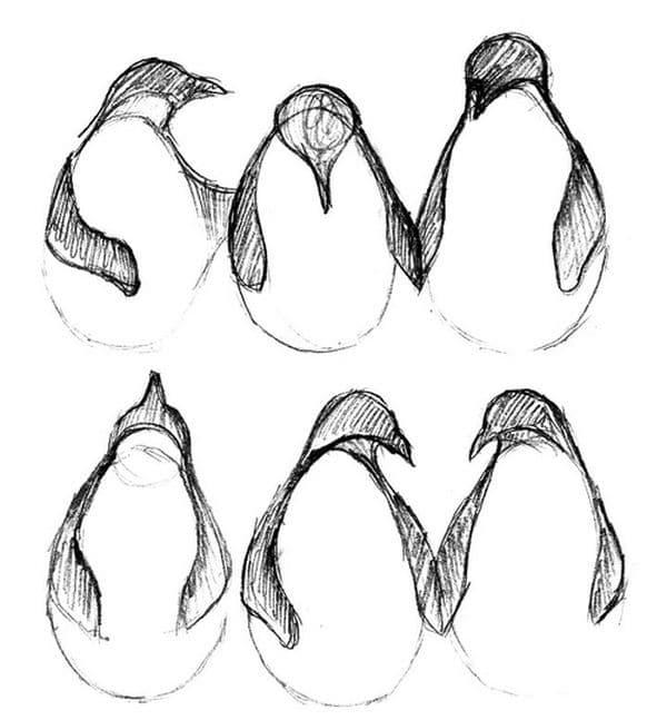 Сваряването на яйца с Пингвините може да бъде иновативно и вълнуващо изживяване.