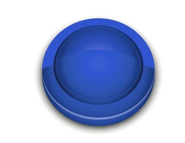 Синьото се свързва с баланса. Такъв е и вашия живот. Наясно сте обаче, че вечното равновесие е невъзможно. Въпреки това правите всичко възможно да запазите спокойствието както вашия живот, така и в живота на вашите близки.