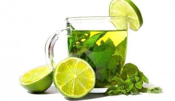 Мента. Билката е успешен вариант за потискане на апетита. Може да се приема под формата на чай или масло. Понякога само аромата оказва подобен ефект.