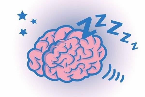 """Мозъкът също трябва да си почива. За да не ви затрупат прекалено много негативни мисли, е добре да си давате почивка. Просто не мислете за нищо, """"изключете"""". Не забравяйте активната почивка-това е най-полезният начин да се отпуснете."""
