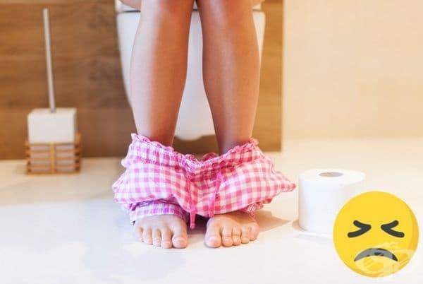 Често уриниране. Според учените честото уриниране е признак за проблеми с бъбреците, а вероятността за бъбречни заболявания при хората с наднормено тегло е 7 пъти по – голяма.