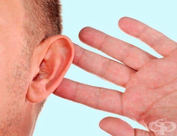 Косми в ушите. Индийски учени са установили, че рязкото израстване на косми в ушните канали са свързани с развитието на сърдечно заболяване. Особено опасно е съчетанието на симптома на Франк и силното окосмяване в ушите.