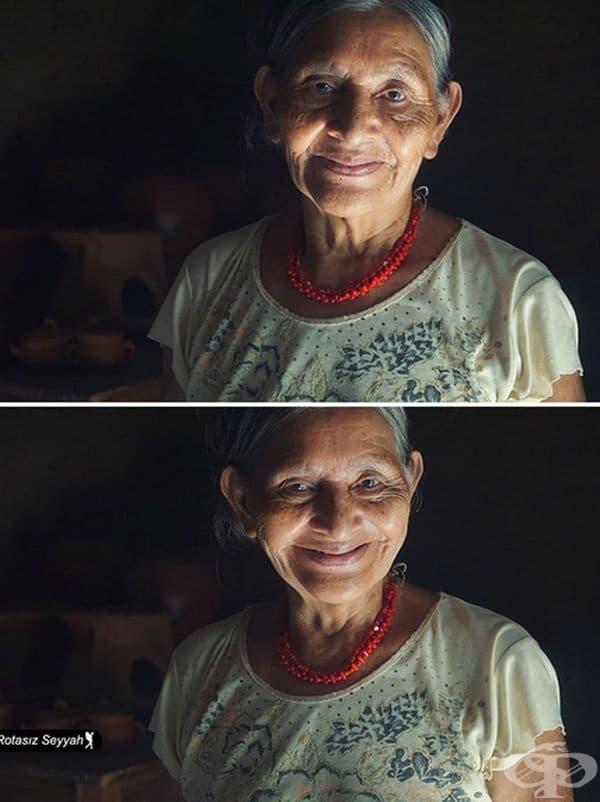 Вижте как реагират хората по света, когато разберат, че са красиви