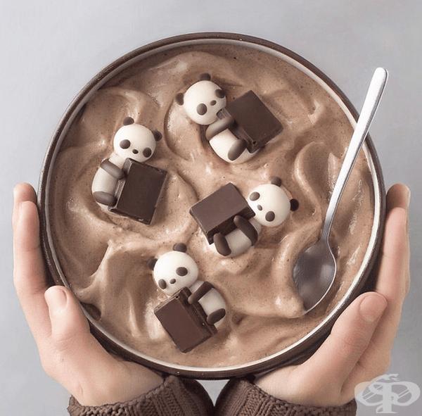 40 вегански десерта, които ще ви се прииска да опитате веднага