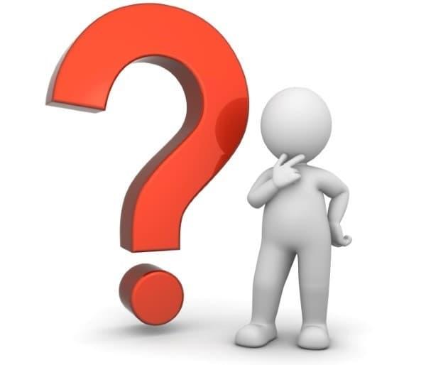 Можете ли да решите тези загадки за първолаци?