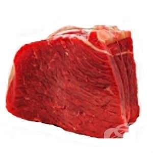 Месото от бивол е една чудесна здравословна алтернатива на червените меса като телешкото и говеждото. Чисто вкусово не се различава от тях, но има двойно по-малко мазнини и калории.