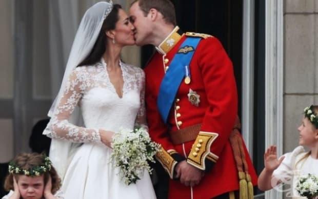 Не искам да чувам и дума за сватби. Принцът е мой! Само мой!
