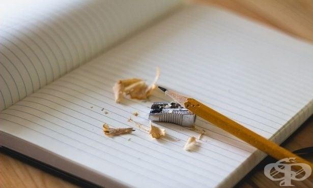Кой е виновен за лошите оценки в училище - изображение