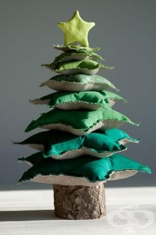 Платнена елха