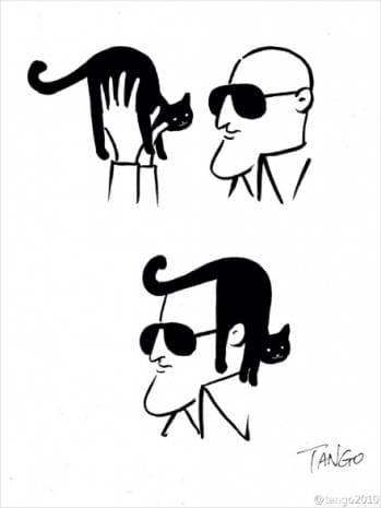 Креативни и забавни комикси 2