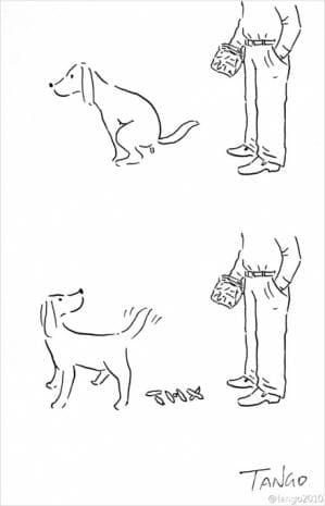 Креативни и забавни комикси 10