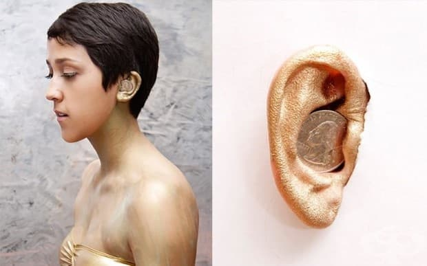 В Хавай не е позволено да поставяте монети в ушите си.