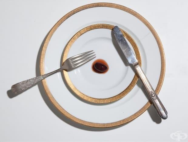 Виктор Фегуер, 28 г., Айова – отвличане и убийство, смърт чрез смъртоносна инжекция, 1963 г.: една маслинка с костилката.