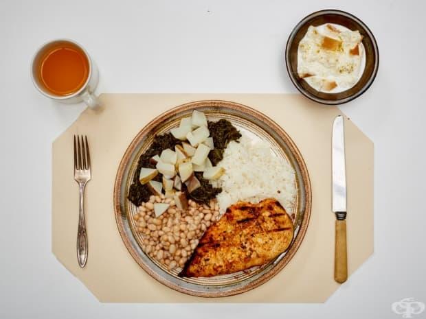Брандън Джоунс, 72 г., Джорджия – убийство – смърт чрез смъртоносна инжекция, 2016 г.: отказал последно ястие и получил стандартно меню от пиле с ориз, ряпа, бял боб, царевичен хляб, хлебен пудинг и плодов пунш.