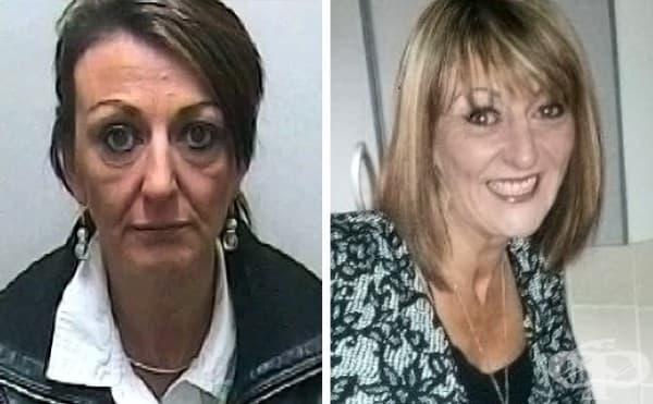 5 години без хероин