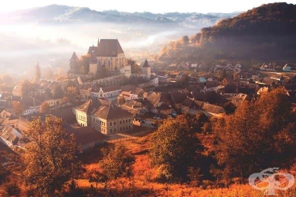 Следваща дестинация – Румъния - изображение