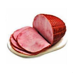 Шунката е богата на мазнини храна. В 85 грама печена шунка има 7,7 грама мазнини, от които 2,7 са ненаситени.