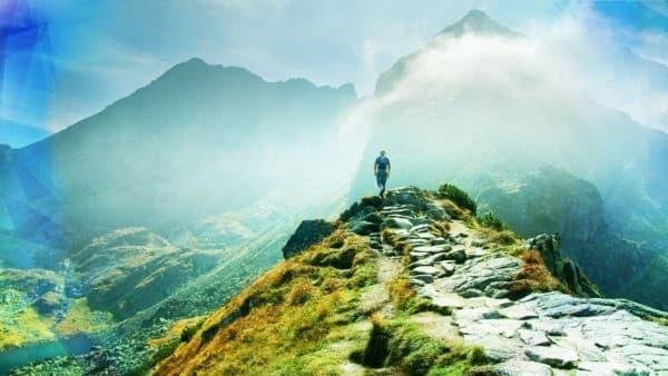 Планините Татра в Полша