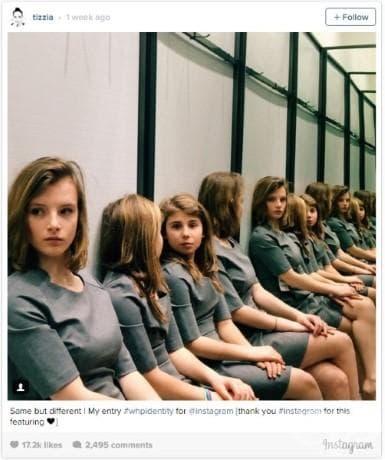 колко са момичетата на тази снимка?