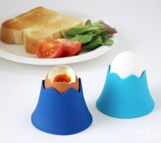 Поставки за яйца