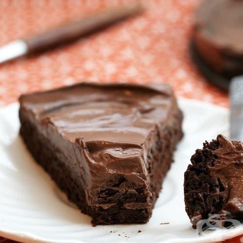 10-те най-известни десерта в света