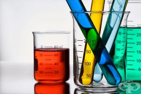 Какво говори цветът на урината за Вашето здраве? - изображение