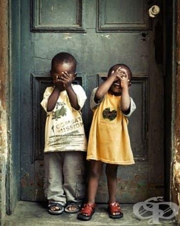 """""""Око за око може само да доведе целия свят до слепота."""" - Махатма Ганди"""