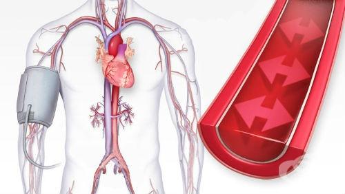 Високо кръвно: измерване и регистриране на кръвното налягане