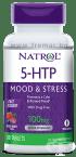 НАТРОЛ 5-ХИДРОКСИТРИПТОФАН ФАСТ табл. 100 мг. * 30