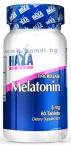ХАЯ ЛАБС МЕЛАТОНИН TR таблетки 5 мг. * 60