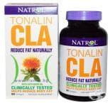 НАТРОЛ ТОНАЛИН CLA капс. 1200 мг. * 90