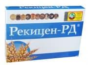 РЕКИЦЕН-РД прах 100 гр.