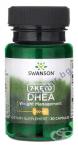 СУОНСЪН 7-КЕТО DHEA капс. 100 мг. * 30