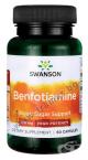 СУОНСЪН ВИСОКОЕФЕКТИВЕН БЕНФОТИАМИН капсули 160 мг. * 60