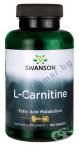 СУОНСЪН L - КАРНИТИН табл. 500 мг. * 100