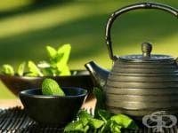 Алтернативни рецепти и средства