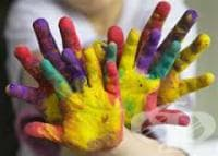 Арт терапия или как изкуството лекува