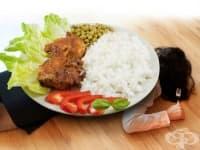 Домашно лечение на диспепсия - лошо храносмилане