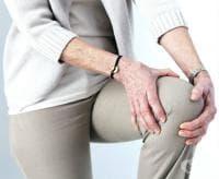 Естествени средства в терапията на остеоартроза и остеоартрит