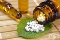 Хомеопатия при диария