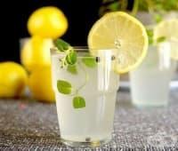 Лимонов сок - с какво е полезен за здравето?