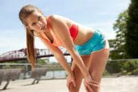 Мускулна треска - лечение по естествен път