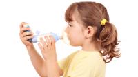 Полезни съвети за лечение на астма при деца